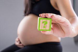 はらペコ雑穀は妊娠中・授乳中も食べられる?
